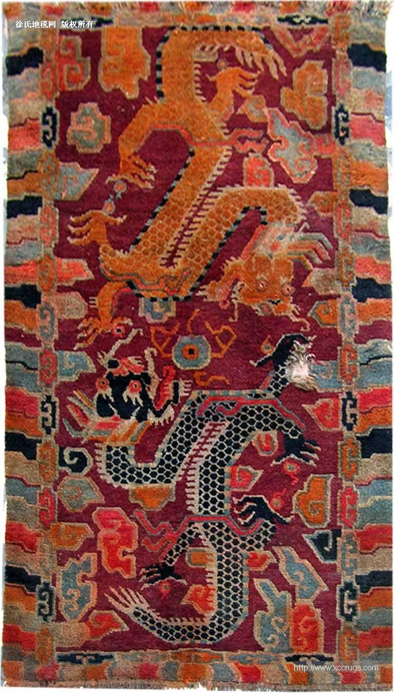徐氏地毯销售厅|9113|西藏地毯-徐氏地毯网