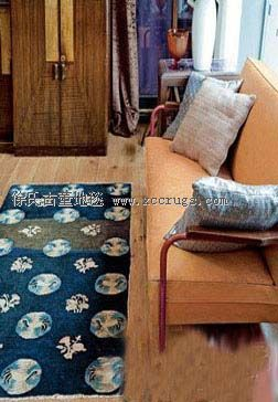 赢咖3平台资讯专家教你快速鉴别地毯品质