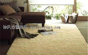 赢咖3平台资讯地毯掉毛容易坏 估计你掉进了这些保养的坑